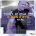 talla 2xlc - 20 years of dj'ing