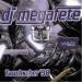 dj megafete - tauchscher '98 - vol. 2