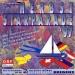 Herbst Starparade '97