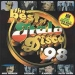 Best Of Italo Disco '98