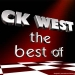 Best of CK West (Album)