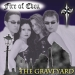 Fire of Eden - The Graveyard (Single)