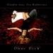 Glaudio feat Uta Halbritter - Ohne Dich (Single)