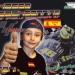 Hossa Sachsenring español (Single)